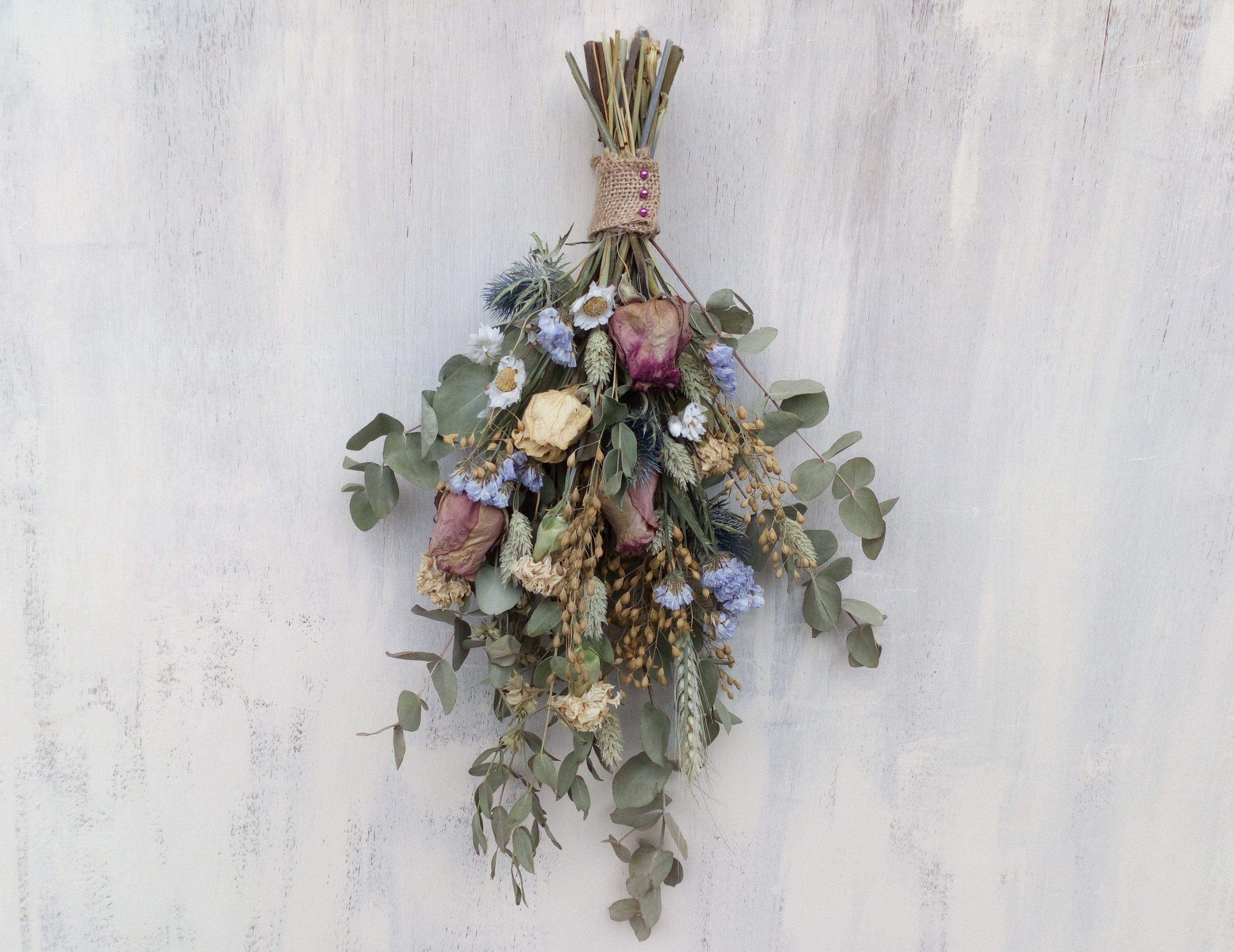 Your Place To Buy And Sell All Things Handmade Hanging Flower