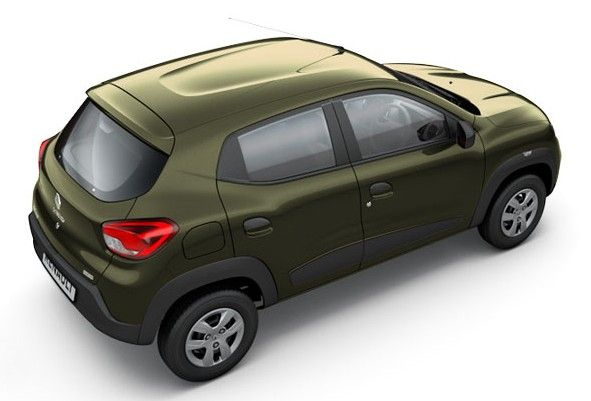 Pin By Gaadikey On Renault Product Launch New Renault Bronze