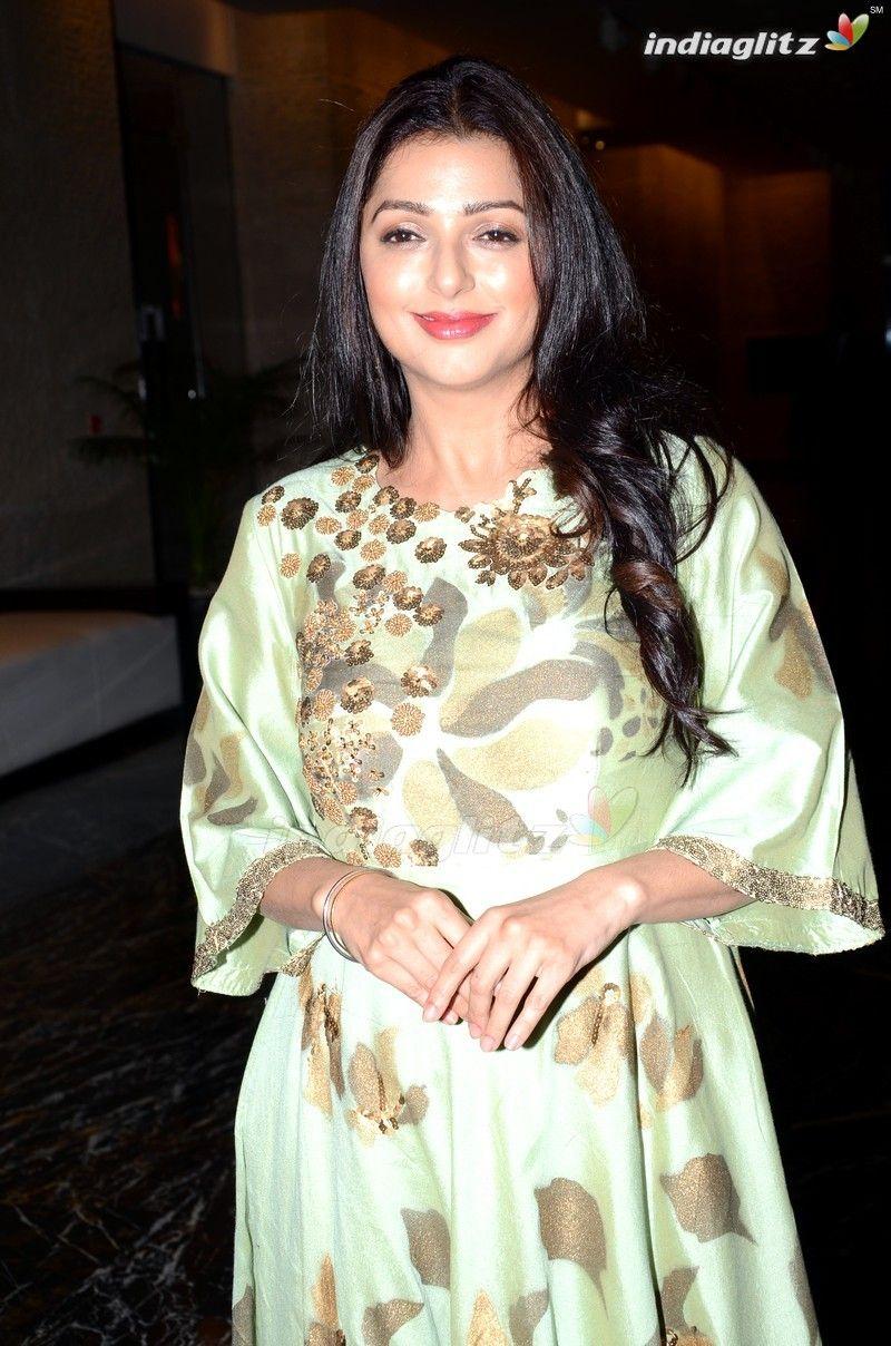Bhoomika Chawla In 2020  Bhoomika Chawla, Tamil Actress -2609