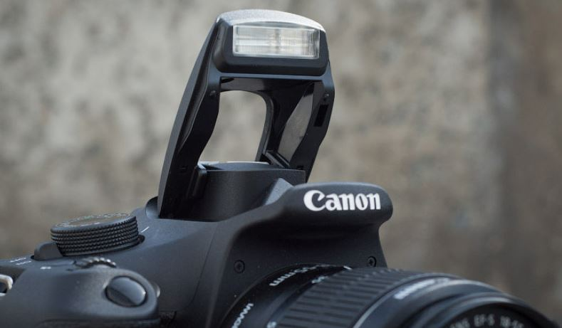 Canon 1200d Dslr Price In Pakistan 2019 A To Z Details Best Buy Dslr Price Canon 1200d Dslr