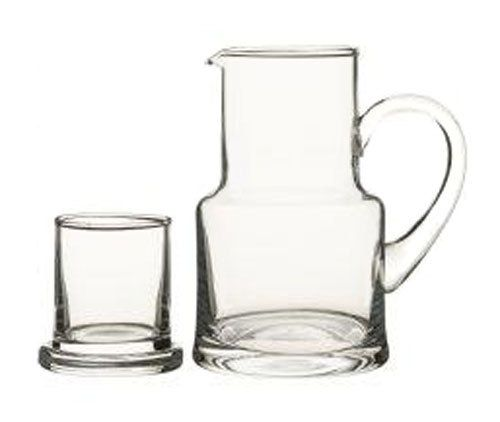 Hey I Found This Really Awesome Etsy Listing At Https Www Carafedecanter Tumblerwater
