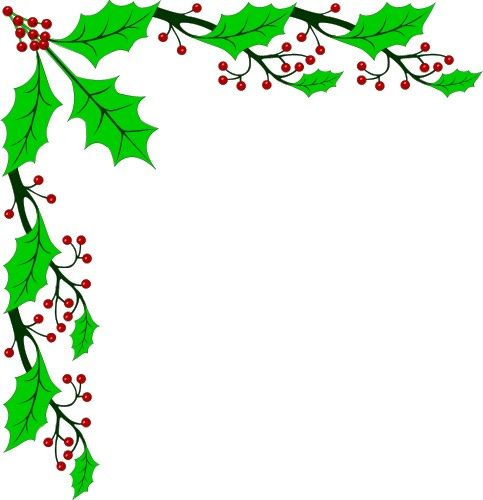holiday border jose mulinohouse co rh jose mulinohouse co happy holidays clip art borders free free winter holiday clip art borders