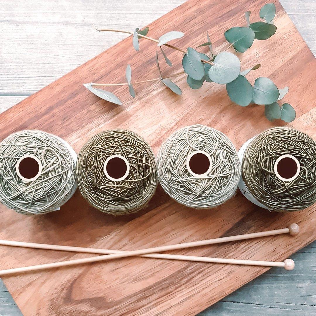 100 British Wool Woolyknit In 2020 Yarn Knitting Patterns Crafts