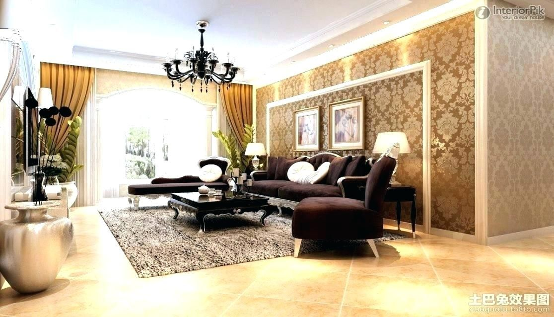 Black Gold Living Room Ideas Black And Gold Living Room Decor Black Gold Living Room Ideas B Gold Living Room Gold Living Room Decor Black And Gold Living Room