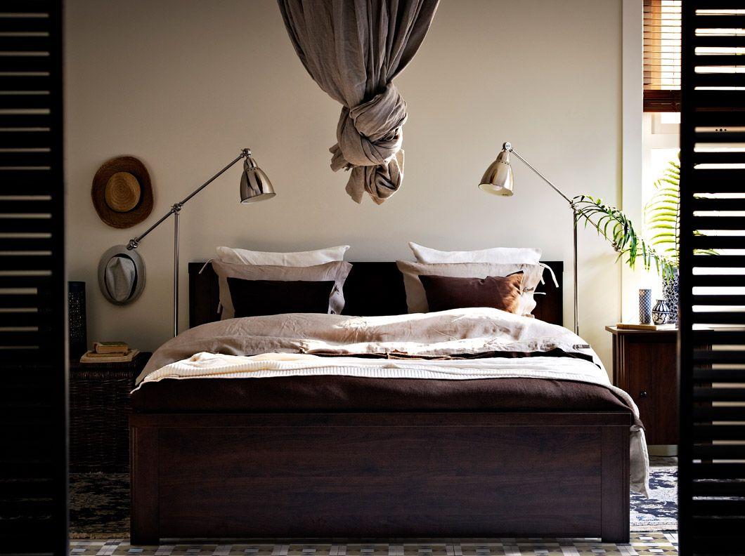 11 Affordable Bedroom Sets We Love Affordable Bedroom Sets