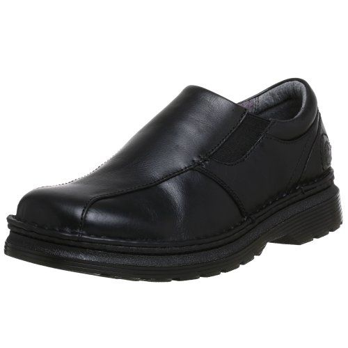 Florsheim Men's Berkley Penny Loafer Florsheim. $69.99. leather; Imported;  Leather sole | Shoes - Men's | Pinterest | Penny loafers, Sole and Leather
