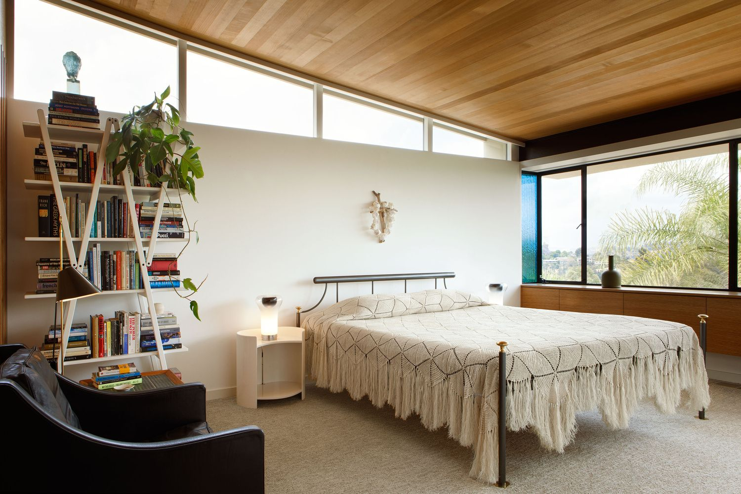 HILL HOUSE V - The Archers | Bedroom | Pinterest | House, Mid ...