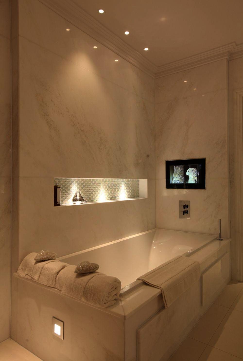 Luxury Bathrooms Chester Elegant Bathroom Bloxburg