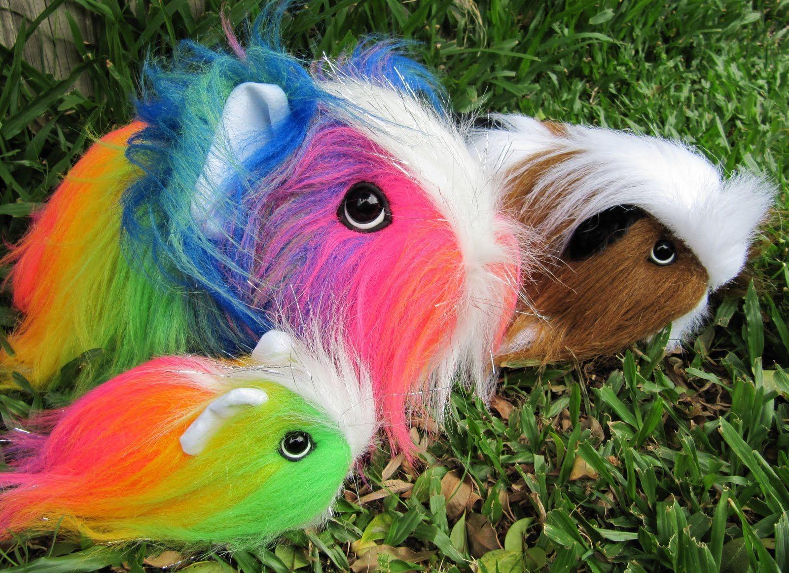 160 best rainbow animals images on pinterest rainbows sheep and