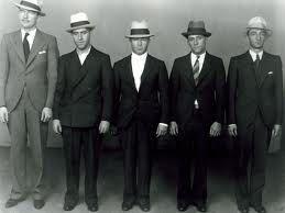 1920s America