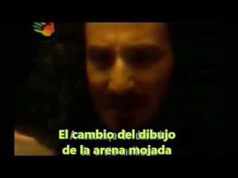 Spinoza: El Apóstol de la razón - Subtitulada al Castellano
