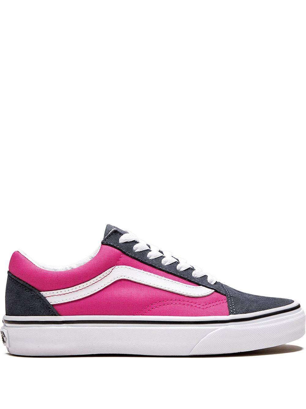 Vans old skool, Vans old skool sneaker