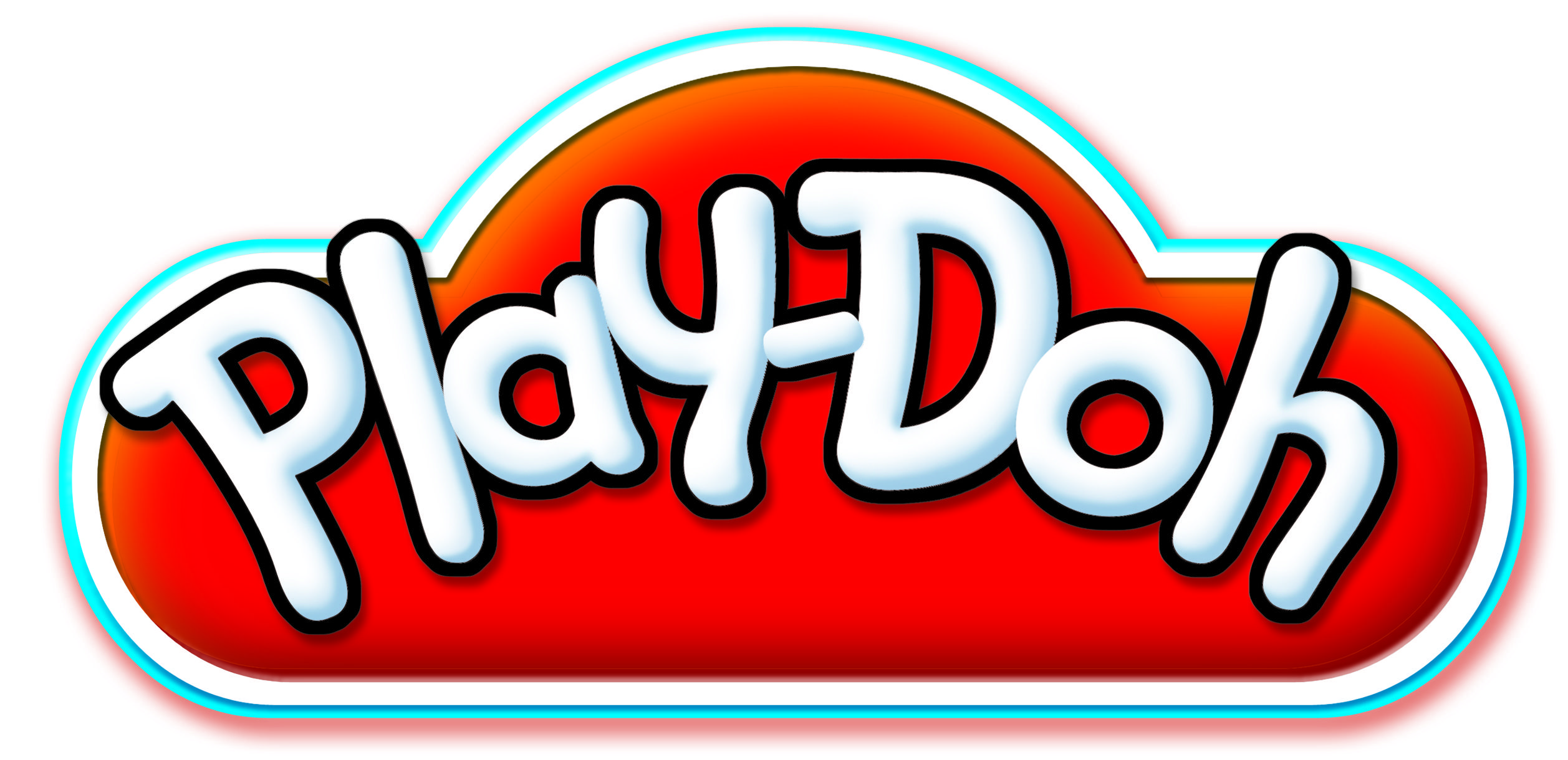 Pin On Play Doh Ideas