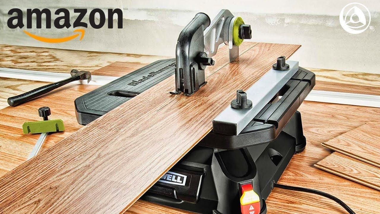 Top 5 Amazing Woodworking Tools Best Tools On Amazon In 2020 Woodworking Best Woodworking Tools Best Hand Tools