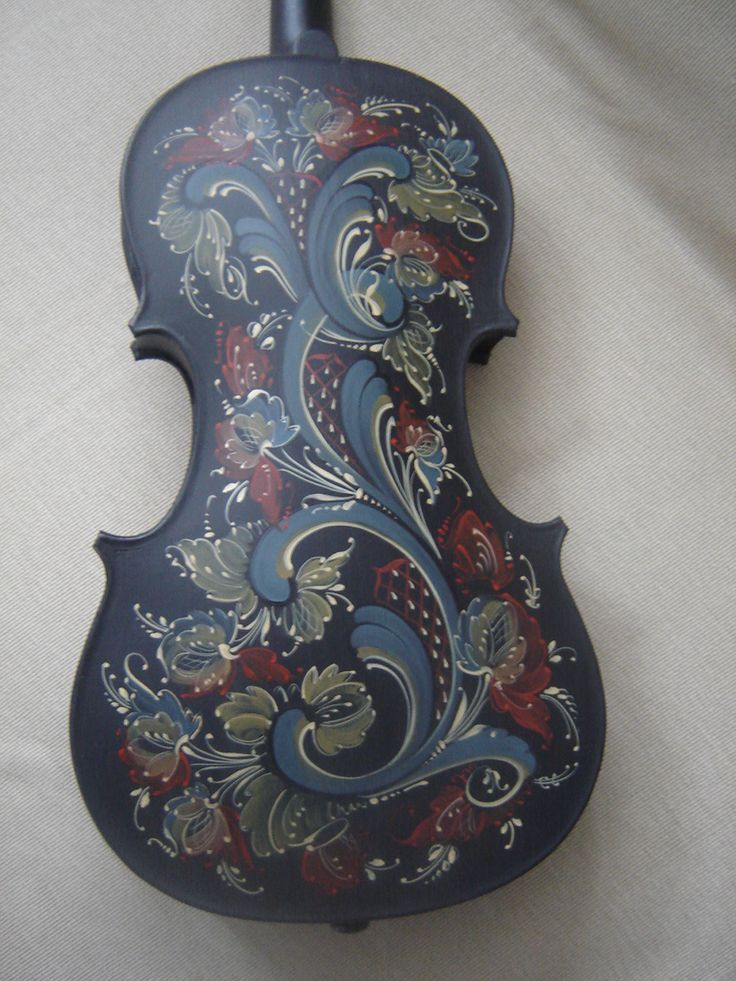 "Bilderesultat for Porsgrunds series ""Norwegian Rosemaling"" by Nils Ellingsgard."