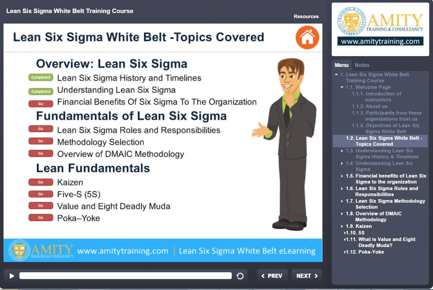 Pin by amity training and consultancy on free lean six sigma free six sigma training xflitez Gallery