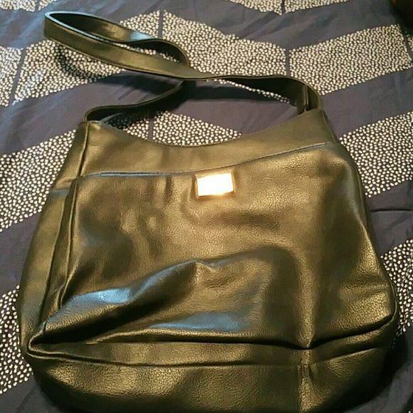 KOLTOV  Purse Leather Purses KOLTOV brand KOLTOV  Bags Shoulder Bags