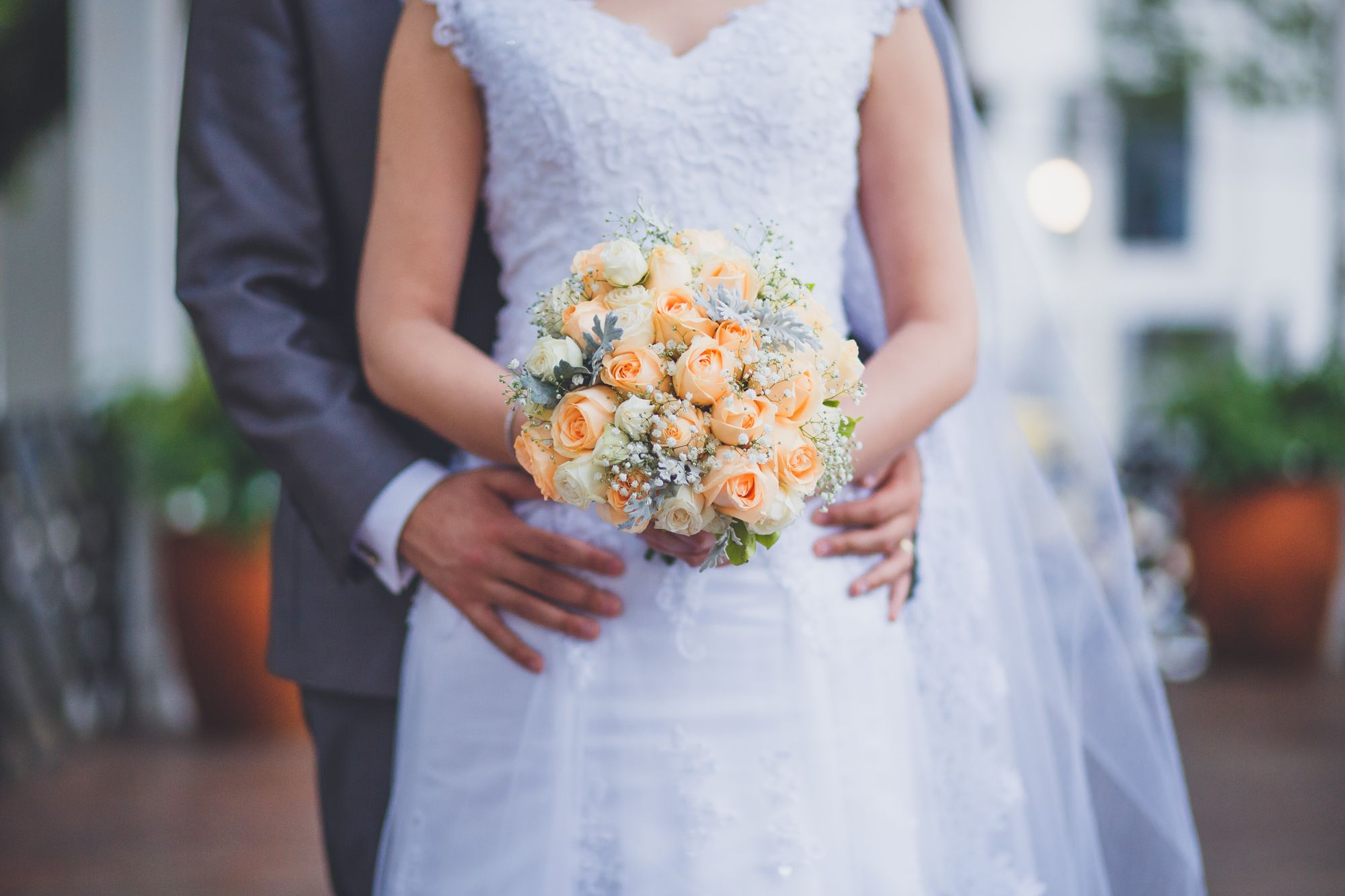 Casamento - Alessandra & Renato - Curitiba - http://danistarck.com/2016/11/21/casamento-alessandra-renato/