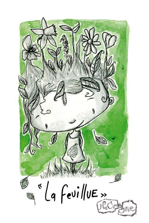 NaCimag'INE illustre vos affiches,invitations... - La totalité des images sur ce blog sont la propriété de Yohann KAMINSKI-NaCimag'INE