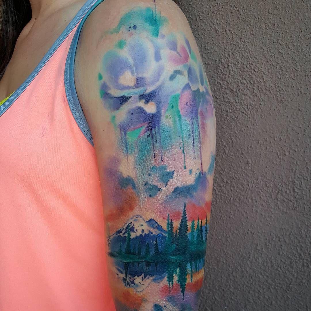 watercolor-tattoo-91.jpg (1080×1080)