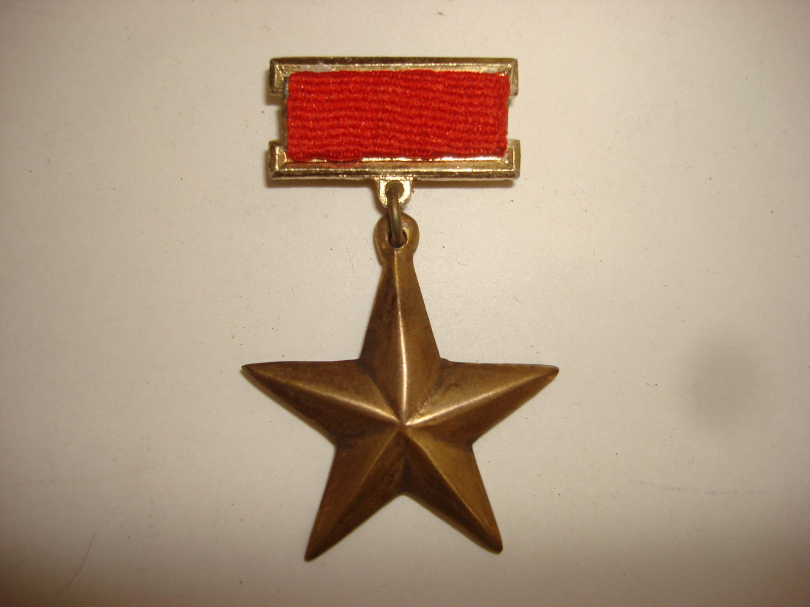 Pin on Orders, decorations, and medals