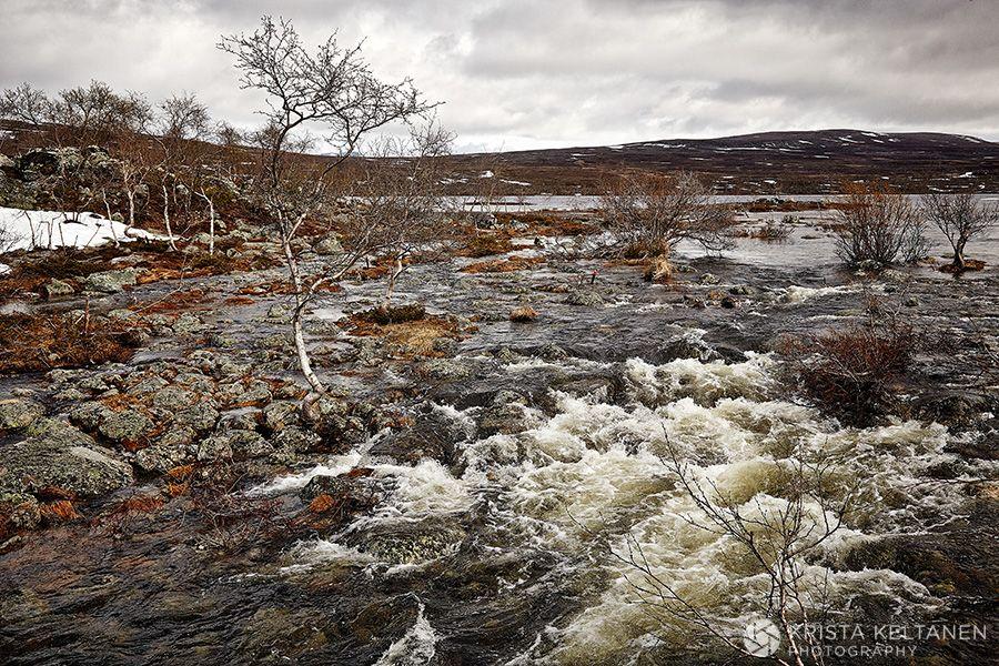 08-kilpisjarvi-finland-tourism-ice-sky-photo-krista-keltanen-15