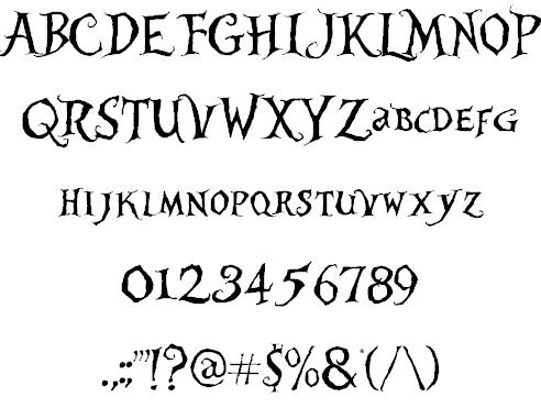 Alice In Wonderland Font Upfonts Alice In Wonderland Font Alice In Wonderland Wonderland Tattoo