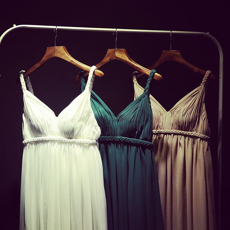 ed64b42cc31 CharmingProm Dress