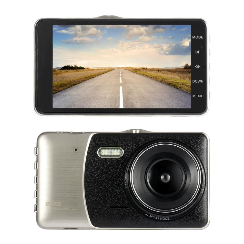 40 inch full hd dvr night vision car dash camera camera car 40 inch full hd dvr night vision car dash camera fandeluxe Image collections