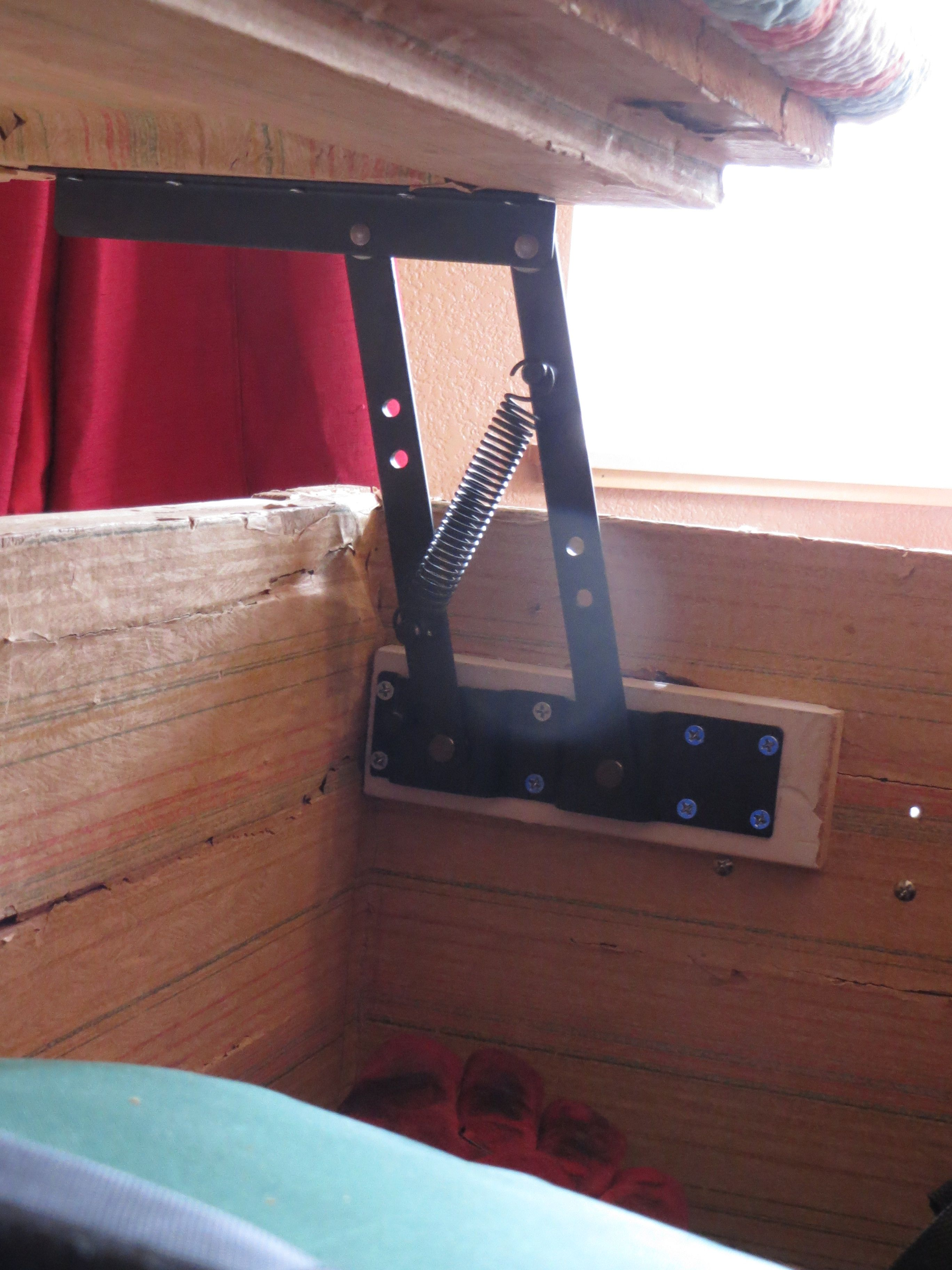 4d205c09c5470e91793c32f177045ba0 Luxe De Table Basse Convertible Ikea Des Idées