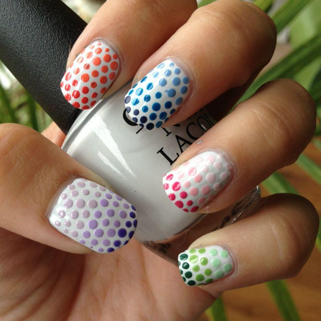 My 2012 top 10 nail art designs nail bling nail inspo and my 2012 top 10 nail art designs prinsesfo Gallery