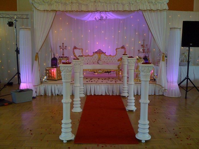 d coration mariage oriental avec bb event 39 s cr ateur et. Black Bedroom Furniture Sets. Home Design Ideas
