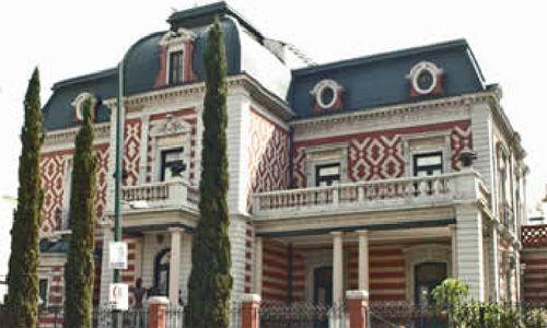 Museo De Cera Df Mexico Museos Ciudad De Mexico Museo De Cera Museos