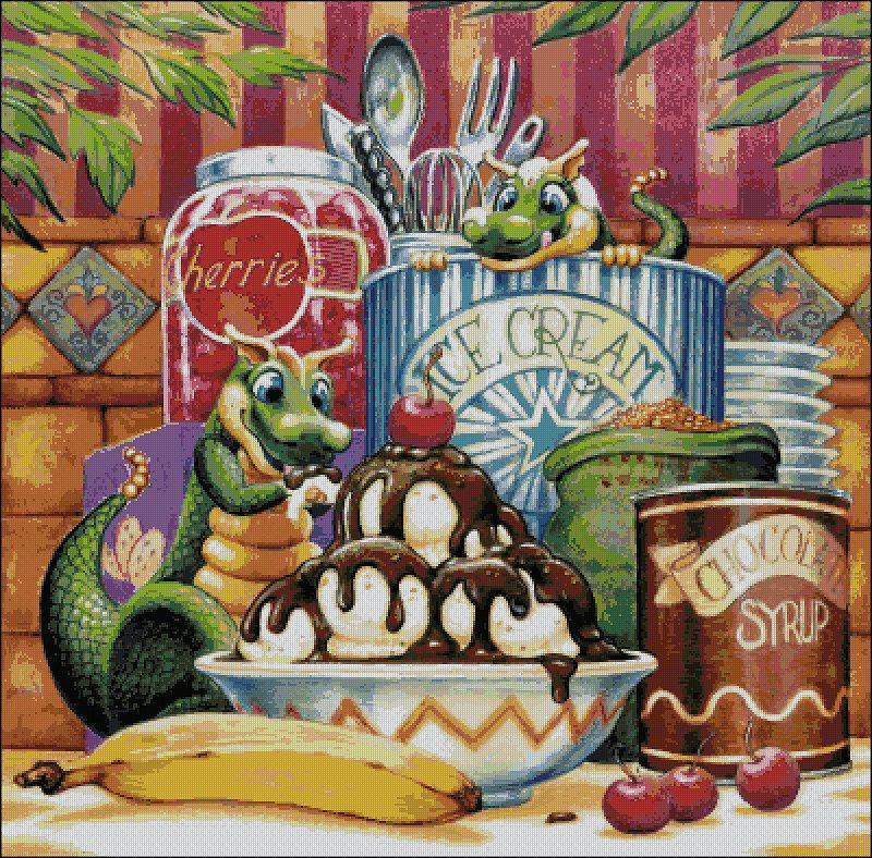 Открытки с днем рождения драконы, интернет открыток свадебные