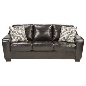 Amazing Coppell Sofa By Benchcraft Onsale Living Room Furniture Creativecarmelina Interior Chair Design Creativecarmelinacom