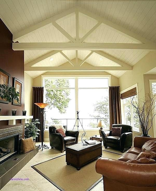 ceiling and walls same color wall color for bedroom best colors for ...