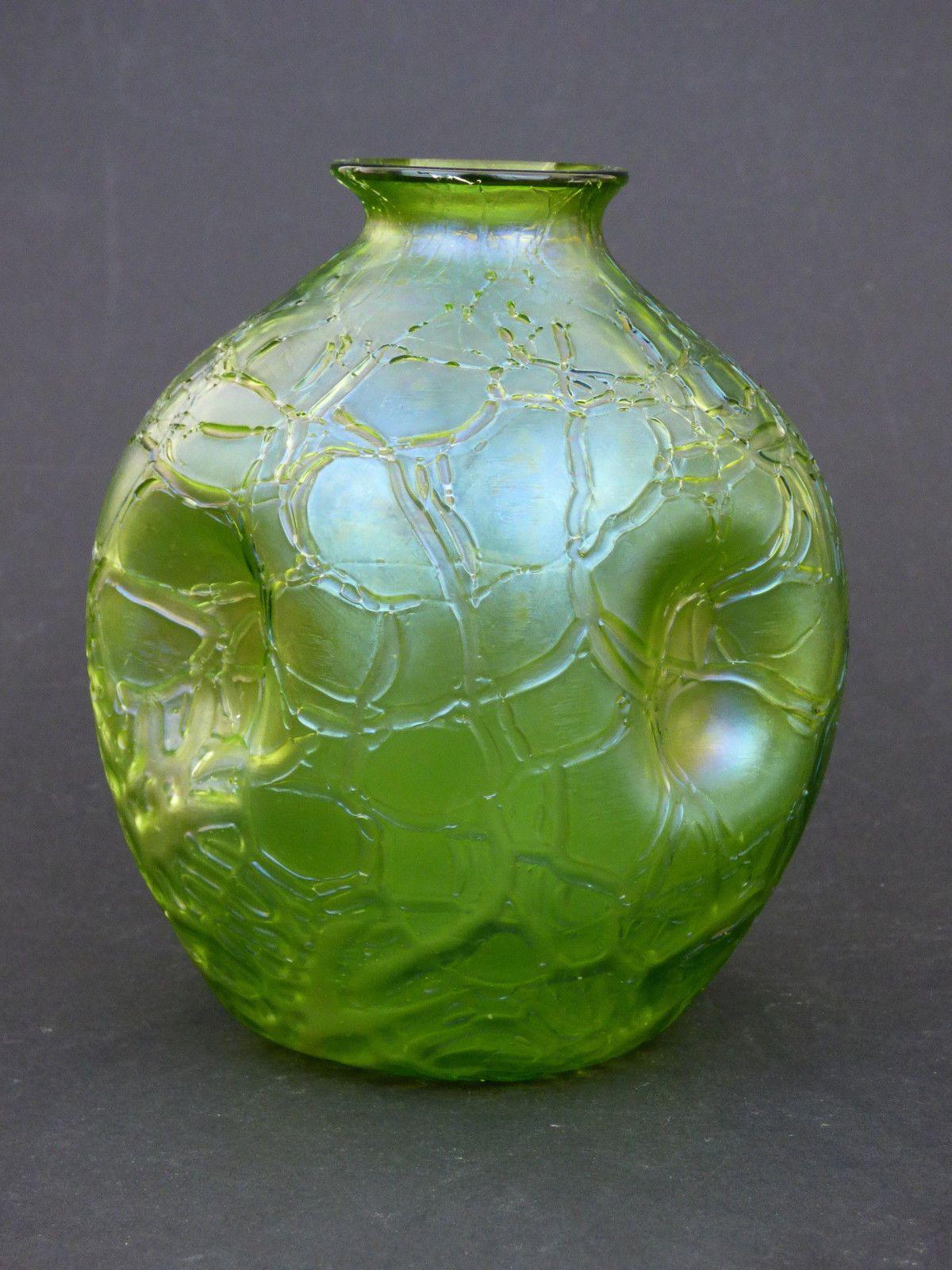 Pin On Vase Crackle