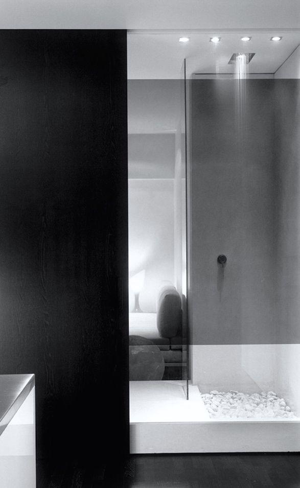 Filippo Bombace | L House | Rome, Italy