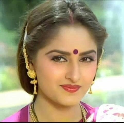 Image result for actress jayaprada