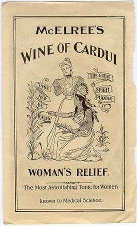 Make Your Own Liqueurs A Rosemary Lavender Vintage Wine Label Vintage Medical Art Old Medicine Bottles