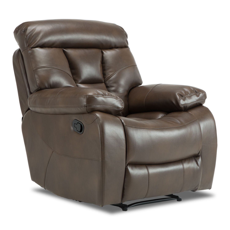armchairs armchairs uk uk armchairs armchairs for