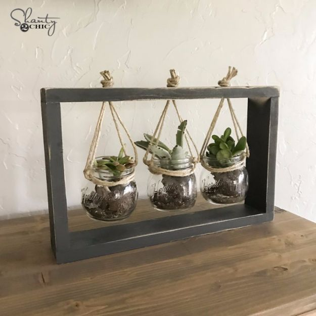 50 Cheap DIY Gifts That Only Look Expensive #diyideas