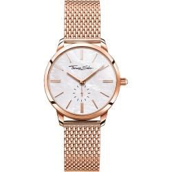 Photo of Thomas Sabo ladies watch Glam Spirit 213 Thomas Sabo