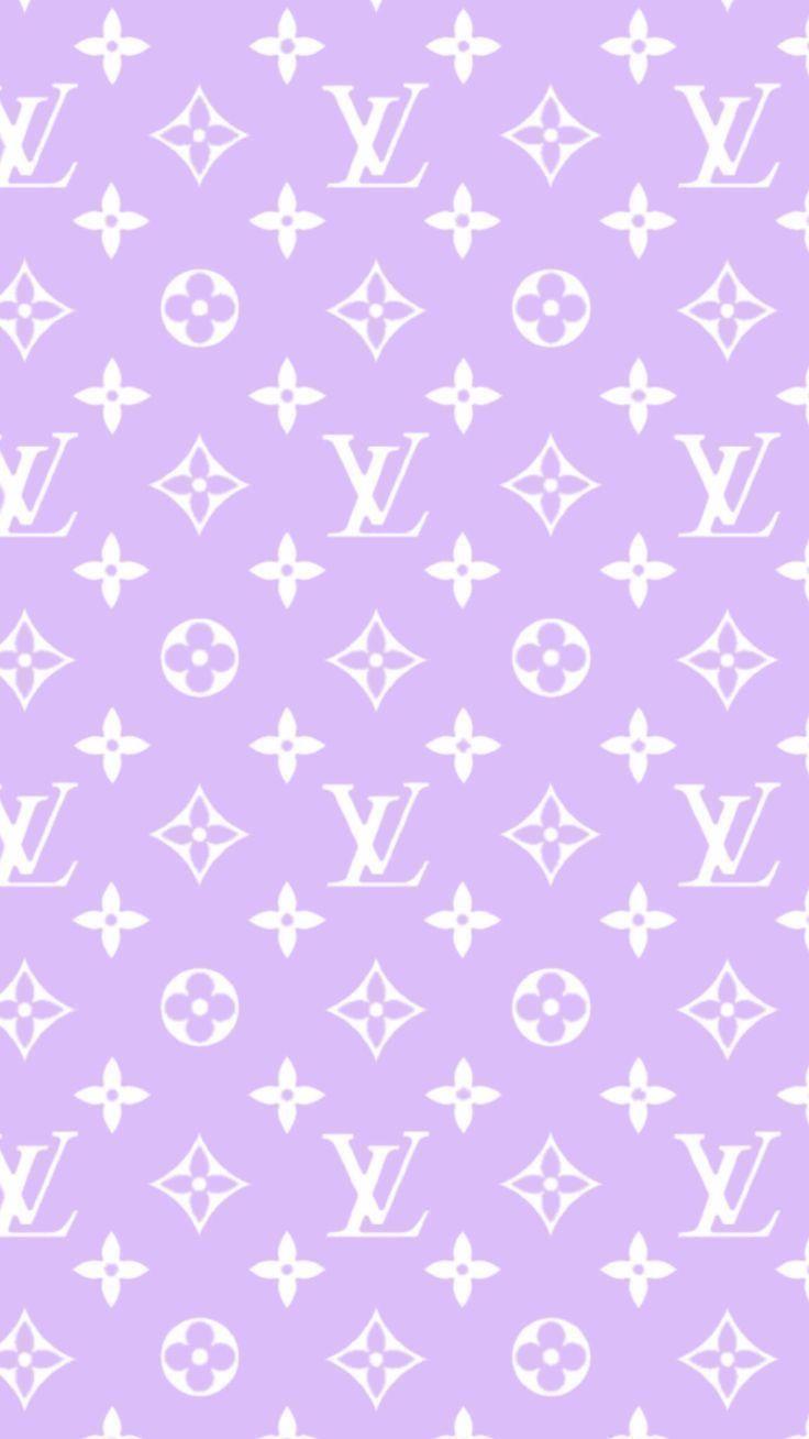 lv aesthetic wallpaper lv aesthetic + lv aesthetic wallpaper + lv aesthetic vintage + lv aesthetic pink