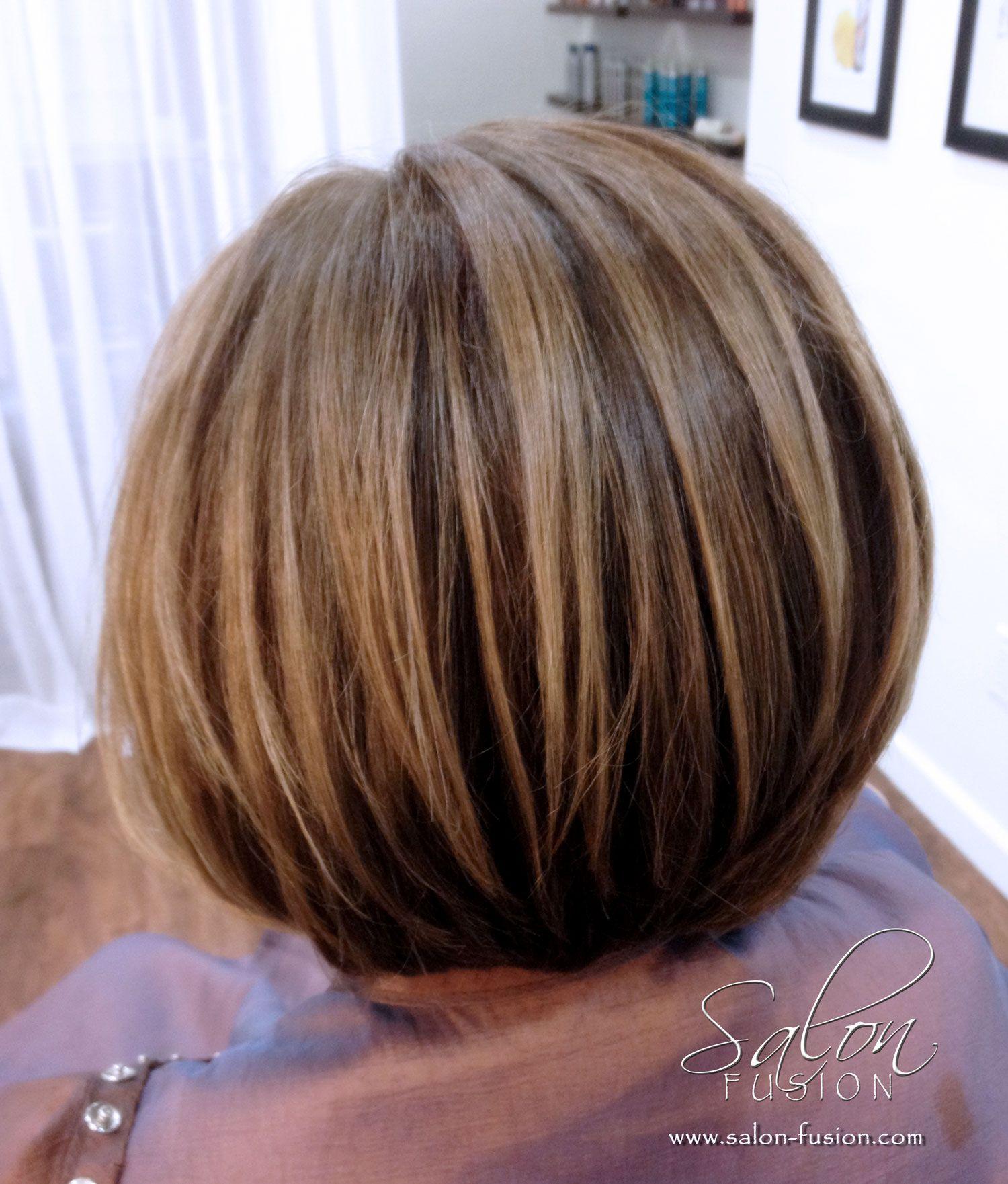 Pin On Hair Salon Fusion