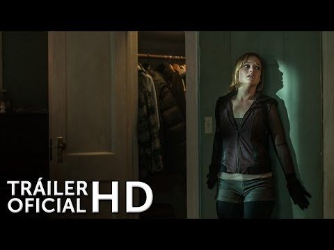 No Respires Trailer Oficial En Espanol Hd En Cines 2 De Septiembre Http Viralusa20 Com No Respires Trailer O Dont Breathe Movie Breathe Movie Jane Levy