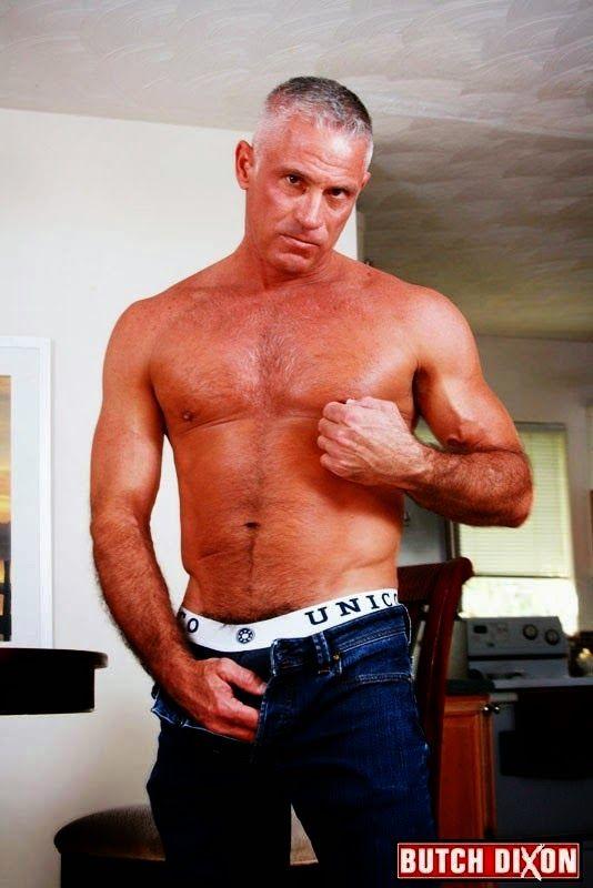 Пин На Доске Handsome Men Over 40