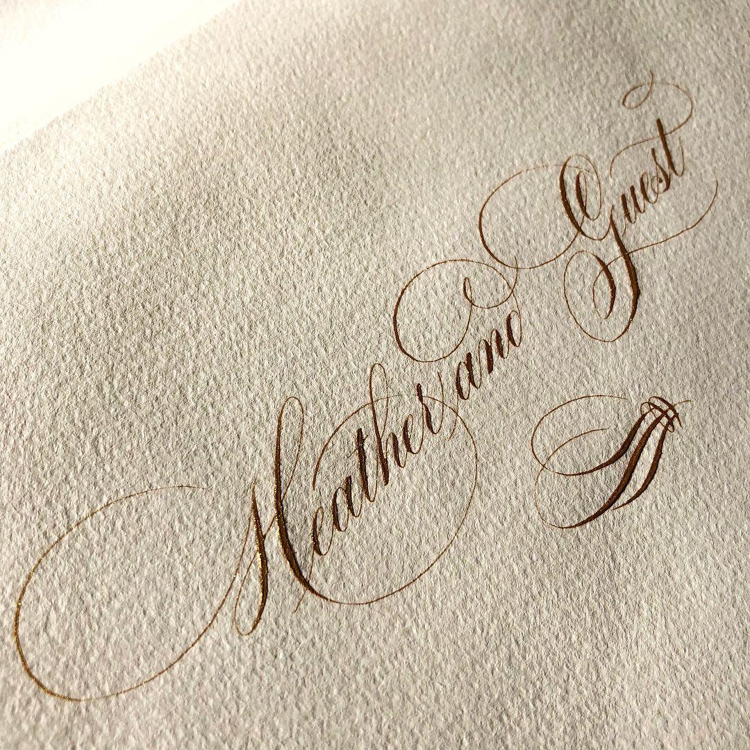 Pin By Kristy Yamamoto On Calligraphy