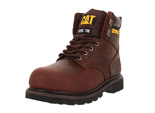 Most Comfortable Lightweight Work Boots Top 10 Lightweight Work Boots In 2020 Work Boots Men Steel Toe Work Boots Good Work Boots