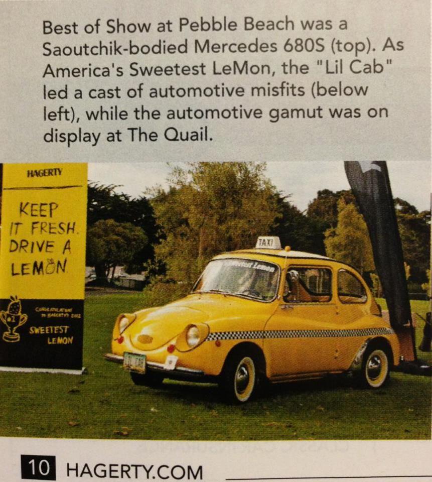 Subaru 360 1958 1971 1950s car pinterest subaru cars and subaru 360 1958 1971 1950s car pinterest subaru cars and kei car vanachro Image collections